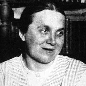 Therese Neumann